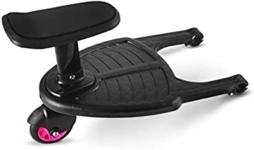 Amazon.es: asiento patinete bugaboo