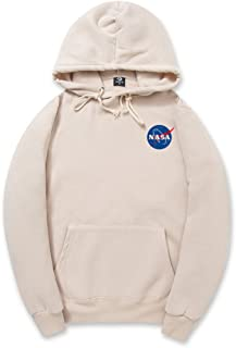 Best free supreme hoodie Reviews