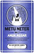 Best metu neter vol 2 Reviews
