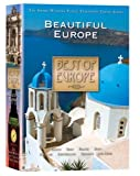 Best of Europe: Beautiful Europe by Rudy Maxa