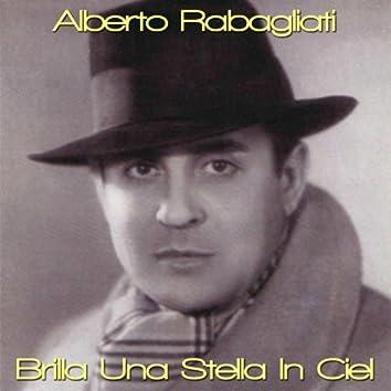 Brilla una stella in ciel (feat. Trio Lescano)