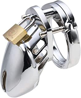 Best cb6000 male chastity Reviews