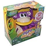 Hasbro A2043 PoPo der Affe die wilde Affenjagd Spiel Kinder
