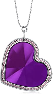 Best tracking jewelry for elderly Reviews