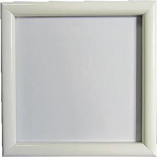 パステル和アート パステルシャインアート 額 15cm×15cm 正方形額 [並行輸入品]