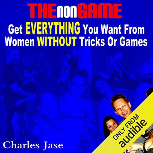 The nonGame  By  cover art