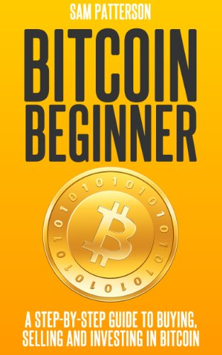Bitcoins buying guide sports betting africa normal results for hemoglobin