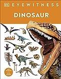 Dinosaur (DK Eyewitness) (English Edition)