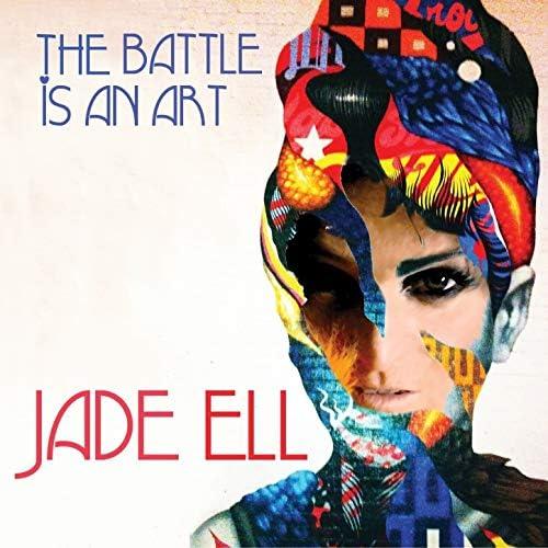 Jade Ell