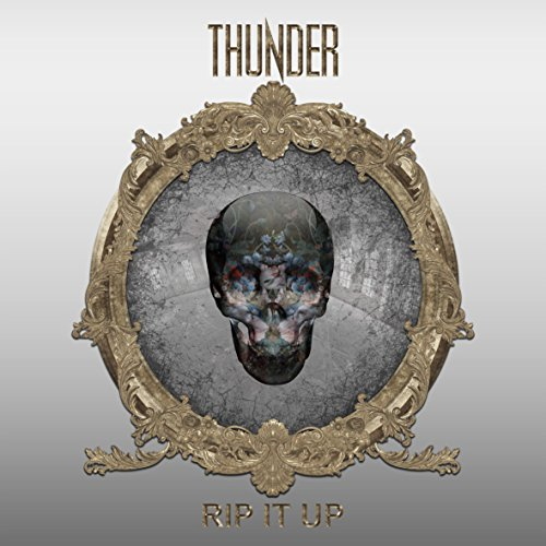 Rip It Up (Deluxe Edition)