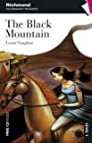 The black mountain, level 1 (Secondary Readers) - 9788466811033