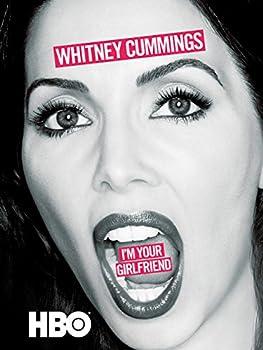 Whitney Cummings  I m Your Girlfriend