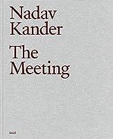 Nadav Kander: The Meeting