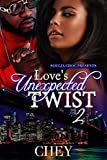 Love's Unexpected Twist 2 (English Edition)