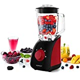 Acquista Frullatore Blender su Amazon