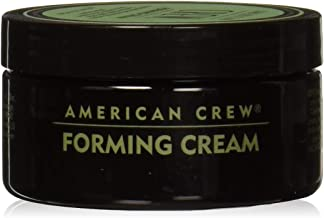 American Crew Forming Cream, 3 ounce