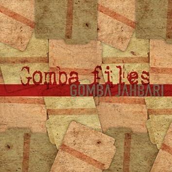 Gomba Files