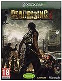 Dead Rising 3 [Xbox One] [Edizione Italiana]