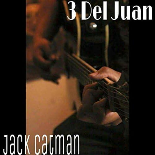 Jack Catman
