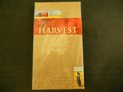 The Harvest - A Modern-day Parable That Will Touch Your Heart