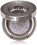 This dazzlingly sparkly shadow innovates with a chic feel and not a single speck of chunky glitter A sparkly eyeshadow with a refined and sophisticated feel Sulfates free