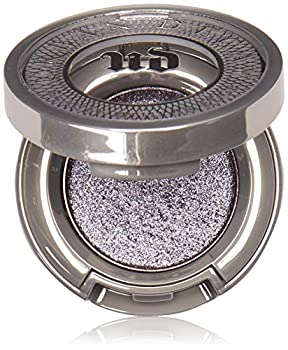 Urban Decay Moondust Eyeshadow for Women Intergalactic 0.05 Ounce
