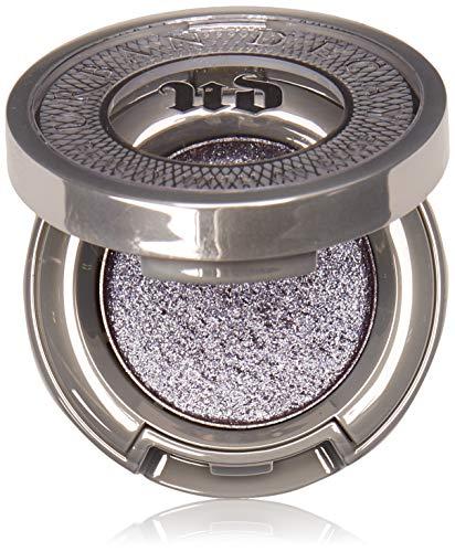 Urban Decay Moondust Eyeshadow - Intergalactic for Women Eye Shadow 0.05 oz