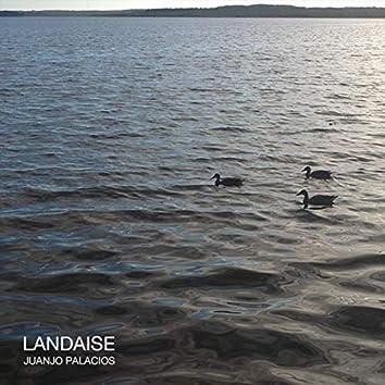 Landaise