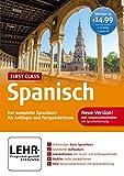 Koch Sprachen& Reisen