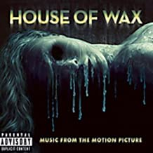 Best house of wax movie soundtrack Reviews