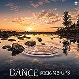 Dance Pick-Me-Ups