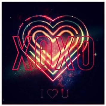 Cupido (XOXO)
