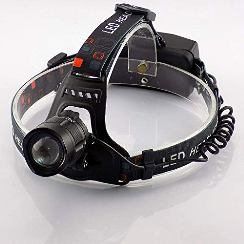 Stirnlampen Led-Scheinwerfer Xm L2 Led-Kopf Taschenlampe Led Stirnlampe Lampe Zoomable Fokus Mit Usb-Anschluss Für Angeln
