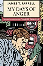 My Days of Anger