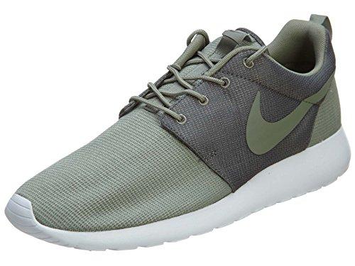 Nike Rosherun 511881 335 Unisex Adulto Talla: 8.5