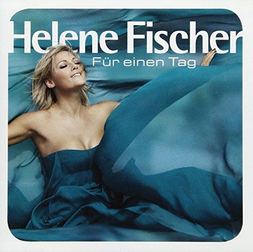 Helene Fischer - Fur Einen Tag