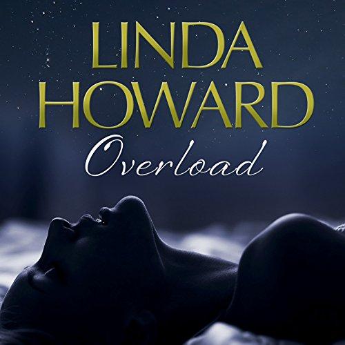 Overload audiobook cover art