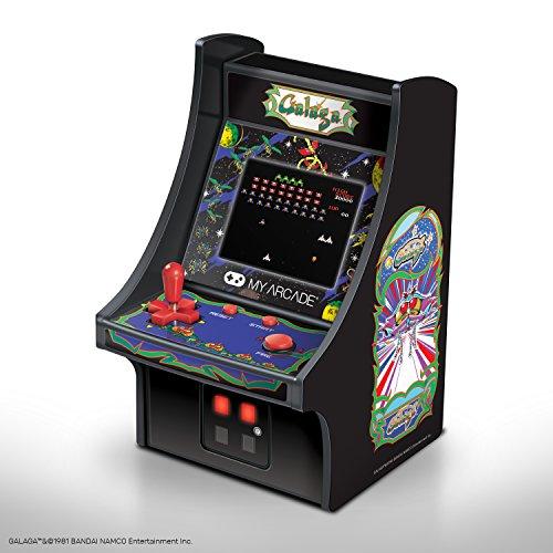 dreamGEAR My Arcade Micro Player