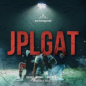 JPLGAT