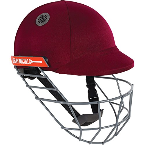 Gray Nicolls 582124 Atomic Cricket Helmet