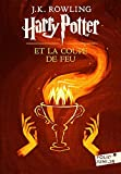 Harry Potter Et La Coupe De Feu / Harry Potter and the Goblet of Fire - Not Avail - 01/12/2000
