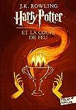 Harry Potter Et La Coupe De Feu / Harry Potter and the Goblet of Fire - Not Avail - 01/12/2000