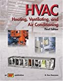HVAC - Heating, Ventilating, and Air Conditioning