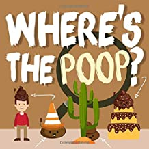 Best poop stories funny Reviews