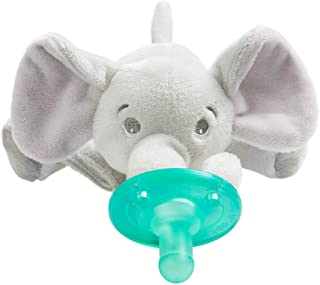 Philips Avent Soothie Snuggle Pacifier Holder with...