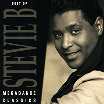 Best Of Megadance Classics