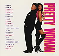 Pretty Woman (1990 Film) by Natalie Cole (1990-02-14)