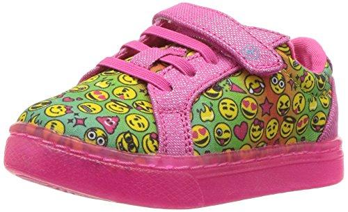 Zapatillas Emoji  marca Stride Rite