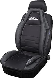 SPARCO SPC1020AZ Einzelsitzbez/üge Blau