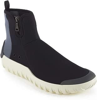 Best prada neoprene sneakers Reviews